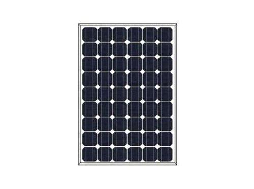 太阳能电池板 Tigo