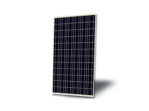 太阳能电池 白色网格无框72片