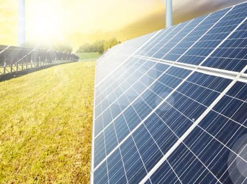 栖霞太阳能销售