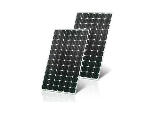 栖霞太阳能工程 耐磨组件