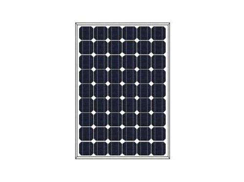 栖霞太阳能电池板 Tigo