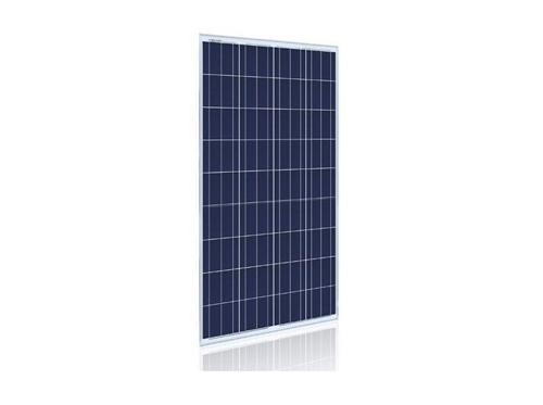 栖霞太阳能电池板 Maxim