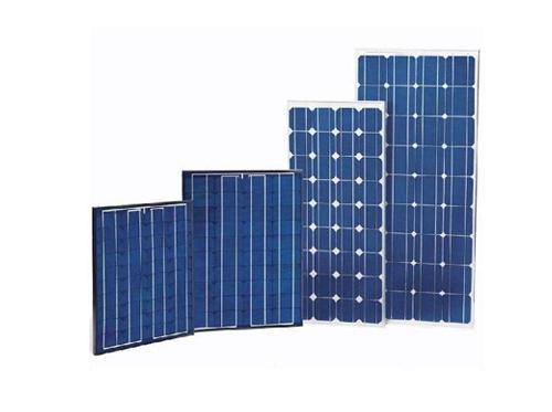 栖霞太阳能电池 60片
