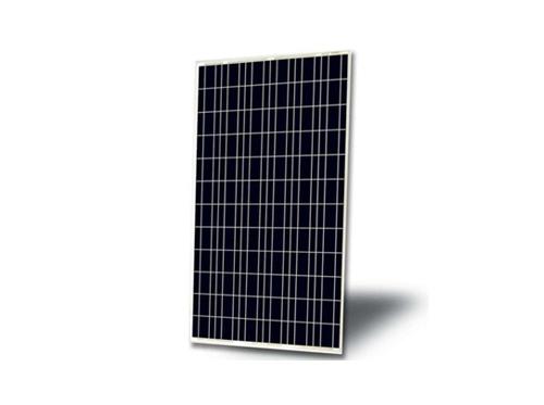 栖霞太阳能电池 白色网格无框72片