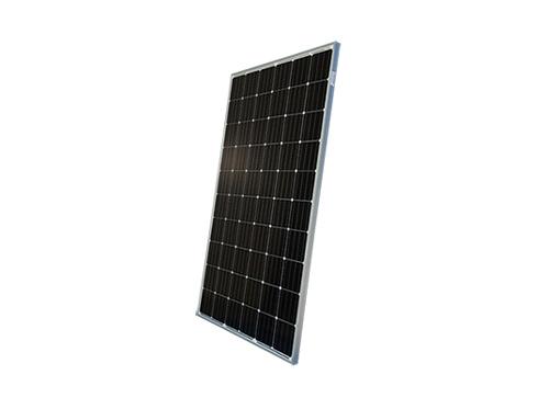 栖霞太阳能电池 透明无框60片