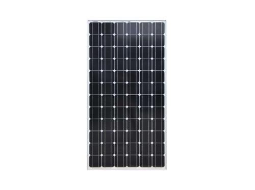 栖霞太阳能电池 白色网格无框60片