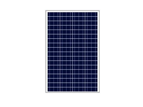 烟台太阳能 多晶60片