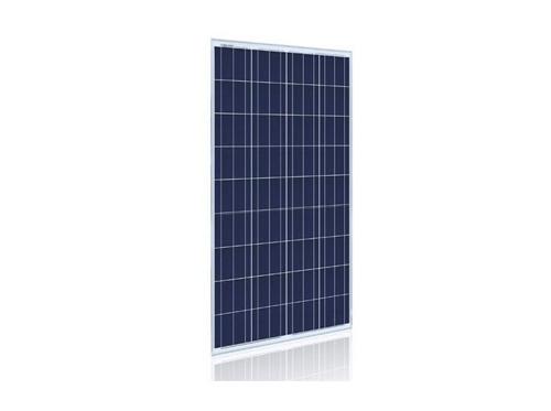 烟台太阳能 多晶72片